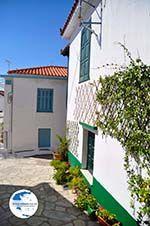 Glossa   Skopelos Sporades   Greece  Photo 7 - Photo GreeceGuide.co.uk