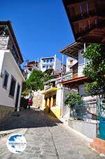 Glossa | Skopelos Sporades | Greece  Photo 8 - Photo GreeceGuide.co.uk