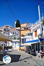 Glossa   Skopelos Sporades   Greece  Photo 10 - Photo GreeceGuide.co.uk