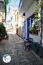 Glossa | Skopelos Sporades | Greece  Photo 13 - Photo GreeceGuide.co.uk