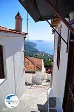 Glossa | Skopelos Sporades | Greece  Photo 14 - Photo GreeceGuide.co.uk