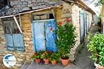 Glossa | Skopelos Sporades | Greece  Photo 19 - Photo GreeceGuide.co.uk