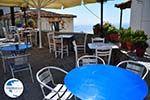 Glossa | Skopelos Sporades | Greece  Photo 22 - Photo GreeceGuide.co.uk