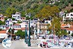 The harbour of Loutraki near Glossa   Skopelos Sporades   Greece  16 - Photo GreeceGuide.co.uk