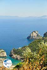 Agios Ioannis Kastri | Mamma Mia chappel Skopelos | Sporades Greece  27 - Photo GreeceGuide.co.uk