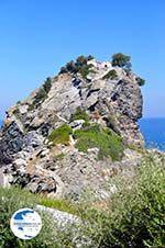 Agios Ioannis Kastri | Mamma Mia chappel Skopelos | Sporades Greece  31 - Photo GreeceGuide.co.uk