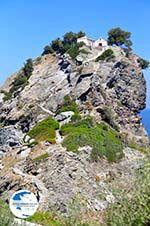 Agios Ioannis Kastri | Mamma Mia chappel Skopelos | Sporades Greece  32 - Photo GreeceGuide.co.uk