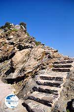 Agios Ioannis Kastri   Mamma Mia chappel Skopelos   Sporades Greece  40 - Photo GreeceGuide.co.uk