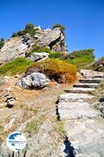 Agios Ioannis Kastri | Mamma Mia chappel Skopelos | Sporades Greece  41 - Photo GreeceGuide.co.uk