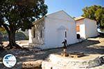 Agios Ioannis Kastri | Mamma Mia chappel Skopelos | Sporades Greece  50 - Photo GreeceGuide.co.uk