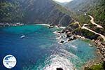 Agios Ioannis Kastri | Mamma Mia chappel Skopelos | Sporades Greece  51 - Photo GreeceGuide.co.uk