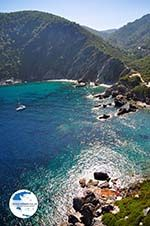 Agios Ioannis Kastri | Mamma Mia chappel Skopelos | Sporades Greece  54 - Photo GreeceGuide.co.uk