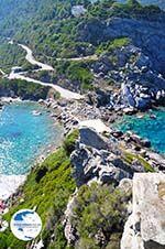Agios Ioannis Kastri | Mamma Mia chappel Skopelos | Sporades Greece  55 - Photo GreeceGuide.co.uk