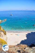 Agios Ioannis Kastri | Mamma Mia chappel Skopelos | Sporades Greece  68 - Photo GreeceGuide.co.uk
