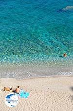 Agios Ioannis Kastri | Mamma Mia chappel Skopelos | Sporades Greece  70 - Photo GreeceGuide.co.uk