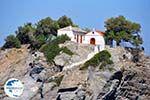 Agios Ioannis Kastri   Mamma Mia chappel Skopelos   Sporades Greece  74 - Photo GreeceGuide.co.uk