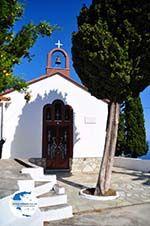 Agios Ioannis Kastri   Mamma Mia chappel Skopelos   Sporades Greece  76 - Photo GreeceGuide.co.uk