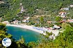Panormos Skopelos   Sporades   Greece  Photo 26 - Photo GreeceGuide.co.uk