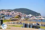 Skopelos town | Sporades | Greece  Photo 74 - Photo GreeceGuide.co.uk
