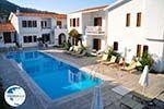 Photo Skopelos Village | Sporades | Greece  4 - Photo GreeceGuide.co.uk