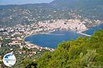 PanoramaPhoto Skopelos town | Sporades | Greece  Photo 1 - Photo GreeceGuide.co.uk