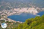 PanoramaPhoto Skopelos town | Sporades | Greece  Photo 3 - Photo GreeceGuide.co.uk