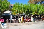 Skopelos town   Sporades   Greece  Photo 82 - Photo GreeceGuide.co.uk