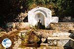 Waterbron Aghia Marina Skopelos | Sporades | Greece  Photo 1 - Photo GreeceGuide.co.uk
