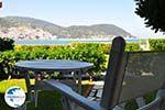 Photo Skopelos Village | Sporades | Greece  7 - Photo GreeceGuide.co.uk