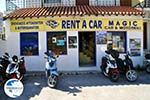 Rent a car Magic Skopelos | Sporades | Greece  Photo 1 - Photo GreeceGuide.co.uk