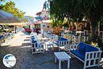Skopelos town | Sporades | Greece  Photo 88 - Photo GreeceGuide.co.uk