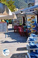 Skopelos town | Sporades | Greece  Photo 89 - Photo GreeceGuide.co.uk