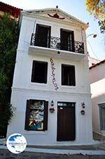 Skopelos town | Sporades | Greece  Photo 90 - Photo GreeceGuide.co.uk