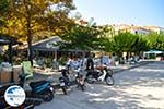 Skopelos town | Sporades | Greece  Photo 94 - Photo GreeceGuide.co.uk