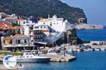 Skopelos town | Sporades | Greece  Photo 97 - Photo GreeceGuide.co.uk