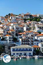 Skopelos town | Sporades | Greece  Photo 100 - Photo GreeceGuide.co.uk