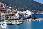 Skopelos town | Sporades | Greece  Photo 101 - Photo GreeceGuide.co.uk