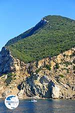 Eastern coast Skopelos   Sporades   Greece  Photo 2 - Photo GreeceGuide.co.uk