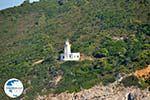 Lighthouse  Cape Gourouni   Skopelos Sporades   Greece  Photo 7 - Photo GreeceGuide.co.uk