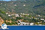 Glossa and The harbour of Loutraki Skopelos | Sporades | Greece  Photo 4 - Photo GreeceGuide.co.uk