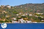 Glossa and The harbour of Loutraki Skopelos | Sporades | Greece  Photo 7 - Photo GreeceGuide.co.uk