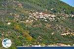 Glossa and The harbour of Loutraki Skopelos | Sporades | Greece  Photo 11 - Photo GreeceGuide.co.uk