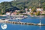 Loutraki Skopelos | Sporades | Greece  Photo 19 - Photo GreeceGuide.co.uk