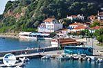 Glossa and The harbour of Loutraki Skopelos | Sporades | Greece  Photo 23 - Photo GreeceGuide.co.uk