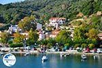 Glossa and The harbour of Loutraki Skopelos | Sporades | Greece  Photo 24 - Photo GreeceGuide.co.uk