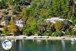 Glossa and The harbour of Loutraki Skopelos | Sporades | Greece  Photo 25 - Photo GreeceGuide.co.uk