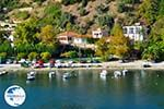 Glossa and The harbour of Loutraki Skopelos | Sporades | Greece  Photo 26 - Photo GreeceGuide.co.uk