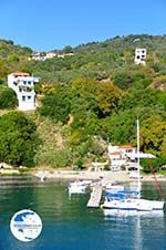 Glossa and The harbour of Loutraki Skopelos | Sporades | Greece  Photo 28 - Photo GreeceGuide.co.uk