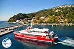 Glossa and The harbour of Loutraki Skopelos | Sporades | Greece  Photo 29 - Photo GreeceGuide.co.uk