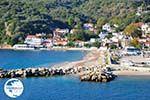 The harbour of Loutraki Skopelos | Sporades | Greece  Photo 3 - Photo GreeceGuide.co.uk
